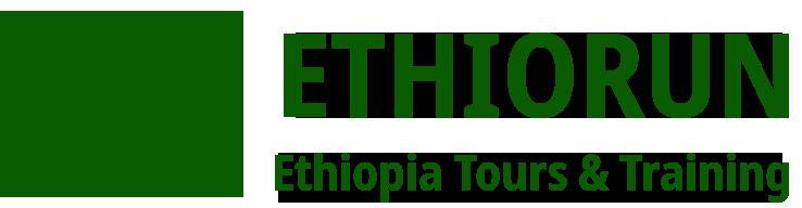 Run Ethiopia